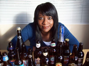 marverine-cole-beer-beauty