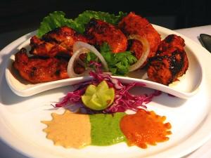tandoori-chicken-wolverhampton