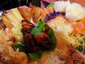 Sommai-Thai-platter