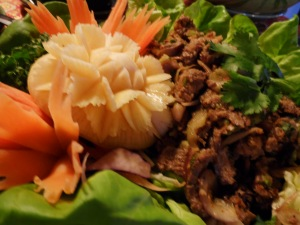yum-neua-thai-salad