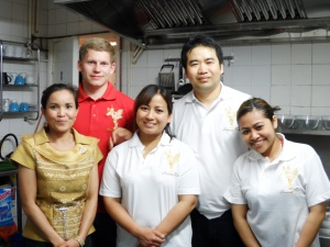 Head-chef-Mee-and-his-team
