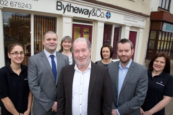 Accountants-Sedgley-Bytheway-Team-Sedgleyscene