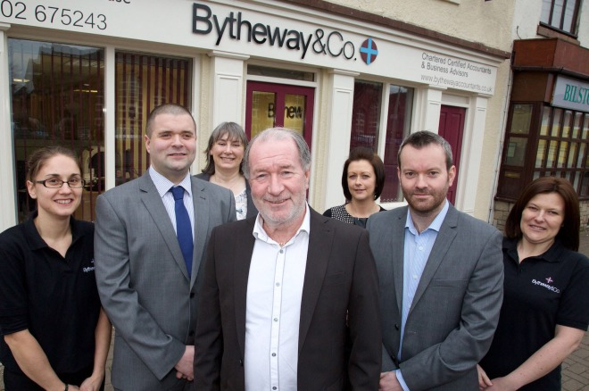 Accountants-Sedgley-Bytheway-Team-Sedgleyscene