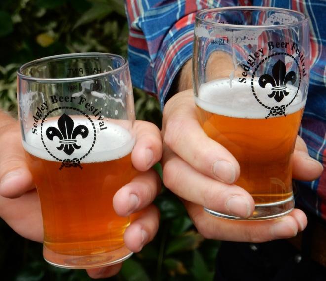 sedgleyscene-sedgley-beer-festival-2