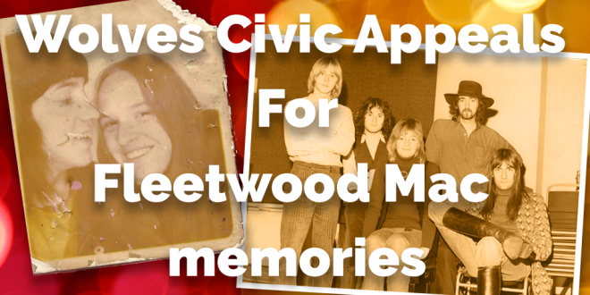 sedgleyscene-wolves-civic-fleetwood-mac